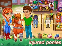 Download Dr. Cares: Family Practice Collector's Edition Mac Games Free