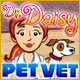 Dr. Daisy Pet Vet Mac Games Downloads image small