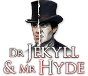 Free Dr. Jekyll and Mr. Hyde: The Strange Case Mac Game