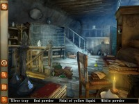 Download Dr. Jekyll and Mr. Hyde: The Strange Case Mac Games Free
