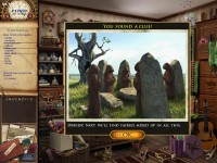 Download Dr. Lynch: Grave Secrets Mac Games Free