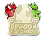 Free Dragon Hatchery Mac Game