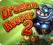 Free Dragon Keeper 2 Mac Game