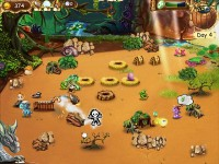 Free Dragon Keeper 2 Mac Game Download