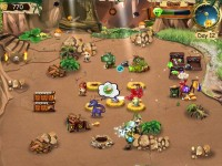 Free Dragon Keeper Mac Game Download