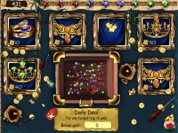 Download Dragon Keeper Mac Games Free
