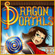 Dragon Portals Mac Games Downloads image small