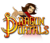 Free Dragon Portals Mac Game