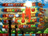 Free Dragon Portals Mac Game Download