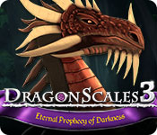 Free DragonScales 3: Eternal Prophecy of Darkness Mac Game