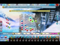 Free DragonScales 5: The Frozen Tomb Mac Game Download