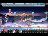 Free DragonScales 5: The Frozen Tomb Mac Game Free