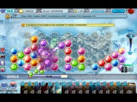 Download DragonScales 5: The Frozen Tomb Mac Games Free