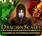 Free DragonScales: Chambers of the Dragon Whisperer Mac Game