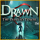 Drawn: The Painted Tower Mac Games Downloads image small