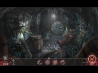 Download Dreadful Tales: The Space Between Collector's Edition Mac Games Free