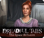 Free Dreadful Tales: The Space Between Mac Game