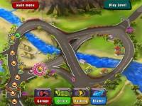 Download Dream Cars Mac Games Free