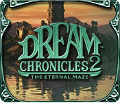 Free Dream Chronicles  2: The Eternal Maze Mac Game