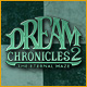 Dream Chronicles 2: The Eternal Maze Mac Games Downloads image small