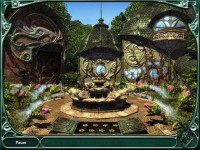 Free Dream Chronicles 2: The Eternal Maze Mac Game Free