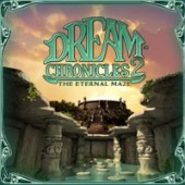 Free Dream Chronicles 2 Mac Game