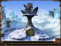 Free Dream Chronicles: The Book of Air Collector's Edition Mac Game Free