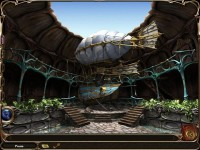 Free Dream Chronicles: The Book of Air Mac Game Download