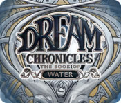 Free Dream Chronicles: The Book of Water Mac Game
