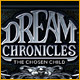 Dream Chronicles: The Chosen Child Mac Games Downloads image small