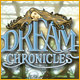 Dream Chronicles Mac Games Downloads image small