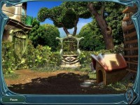 Download Dream Chronicles Mac Games Free