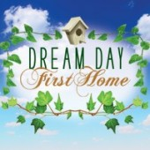 Free Dream Day First Home Mac Game