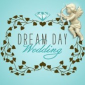 Free Dream Day Wedding Mac Game