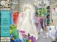 Mac Download Dream Day Wedding Games Free