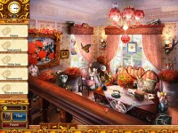 Free Dream Inn: Driftwood Mac Game Download