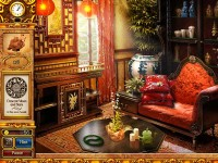 Download Dream Inn: Driftwood Mac Games Free