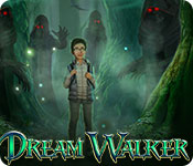 Free Dream Walker Mac Game