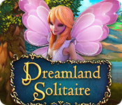 Free Dreamland Solitaire Mac Game