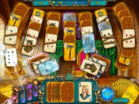 Free Dreamland Solitaire Mac Game Download