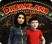 Free Dreamland Mac Game