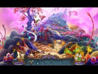 Free Dreampath: Curse of the Swamps Collector's Edition Mac Game Download