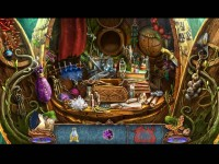 Free Dreampath: Curse of the Swamps Mac Game Free