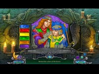Download Dreampath: Guardian of the Forest Collector's Edition Mac Games Free