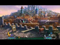 Free Dreampath: Guardian of the Forest Mac Game Download