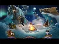 Free Dreampath: The Two Kingdoms Collector's Edition Mac Game Free