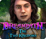 Free Dreampath: The Two Kingdoms Mac Game