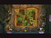 Download Dreampath: The Two Kingdoms Mac Games Free