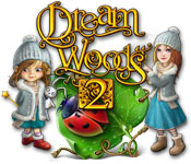 Free DreamWoods2 Mac Game