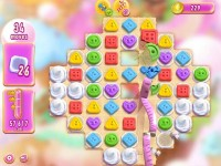 Free Dress Cake Mac Game Download